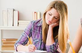 What is the best essay writing service uk