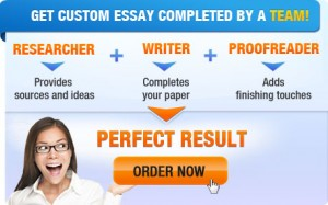 Good custom essay site