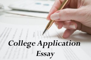 berkeley admission essay questions If you have specific questions about the adequacy of your academic preparation for the program, please contact the gspp admissions office at (510) 642-7888 or via at mppadm@berkeleyedu admission procedures faq.