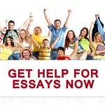 College Essay Writing Help Online