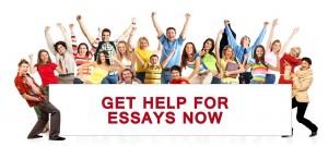 College Essay Writing Help Online