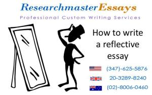 most worthwhile experience essay Because reflective essay topics usually focus on some aspect of your life, it will be easier to write an essay about a topic that you have a lot of experience with if you've never owned a pet, for example, don't choose a topic relating to your favorite childhood pet.