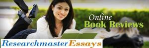 Custom Book Review Writing Services