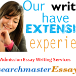 best websites to order a report Premium US Letter Size Custom writing American 9 days