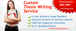 Thesis-Writing1