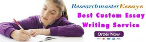 cheap essay writing service online