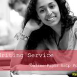 custom writing services