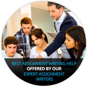 Are assignment writing services good