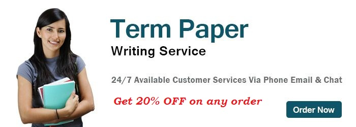 term paper review service This company has established impeccable reputation through essay writing services review this essay writing service offers paper writing term papers , theses.