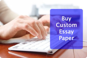 purchase custom essay