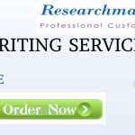 Best Assignment Writing Services