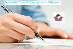 Thinking About Sensible Professional Essay Writing Service Secrets