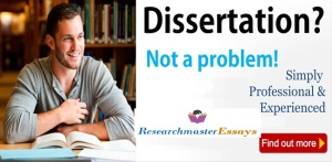 Number Custom Dissertation Writing Service