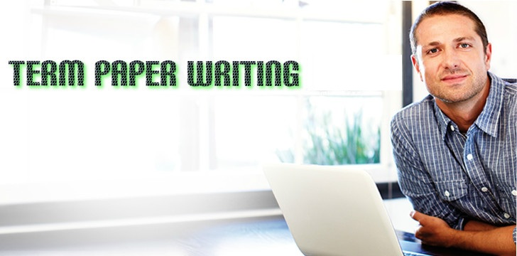 term papers writers Congratulations get your papers done by real academic pros in the blink of an eye with us you can pay for an essay and get 100% great services to save your time.
