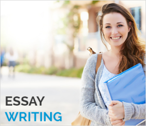 types of writing assignments for college students
