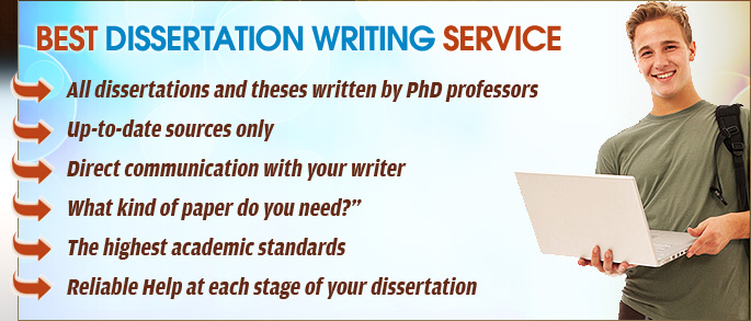 Dissertation Services In Uk Numbering