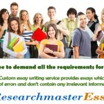 professional essay editing sites for mba