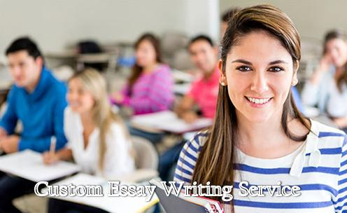Custom Essay Writing Service, Best Dissertation Writing Services