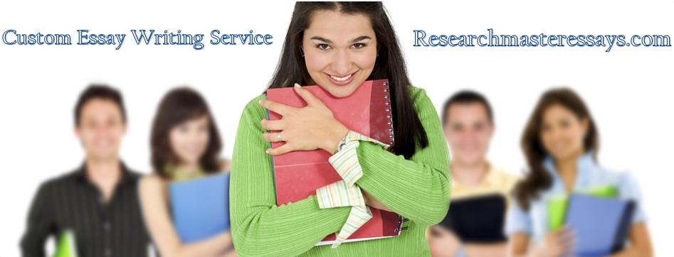 custom essay writing service best dissertation writing services