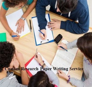 custom research paper writing service  get help from rmessays