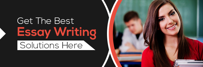 why students choose only best essay writing services best essay writing services