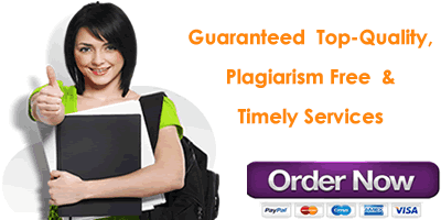essay academic writing