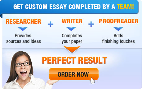 Essay Format Apa   Resume Format Download Pdf Website Design Custom Made