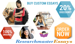 Professional academic essay ghostwriters sites for phd popular
